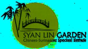 Syan Lin Garden